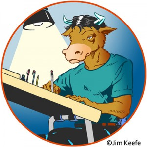 CowGuy