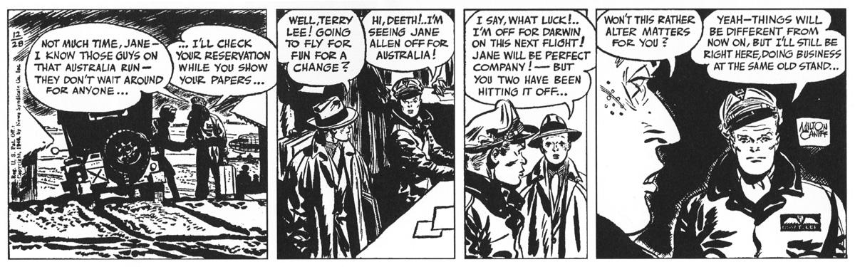 December 28, 1946