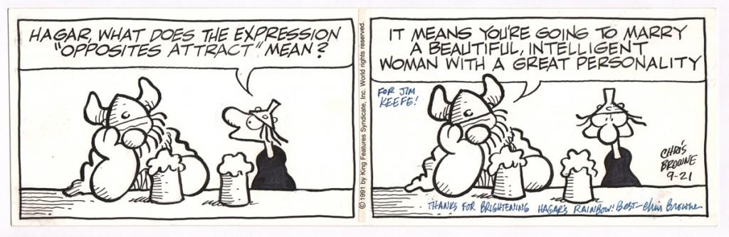 September 21, 1991