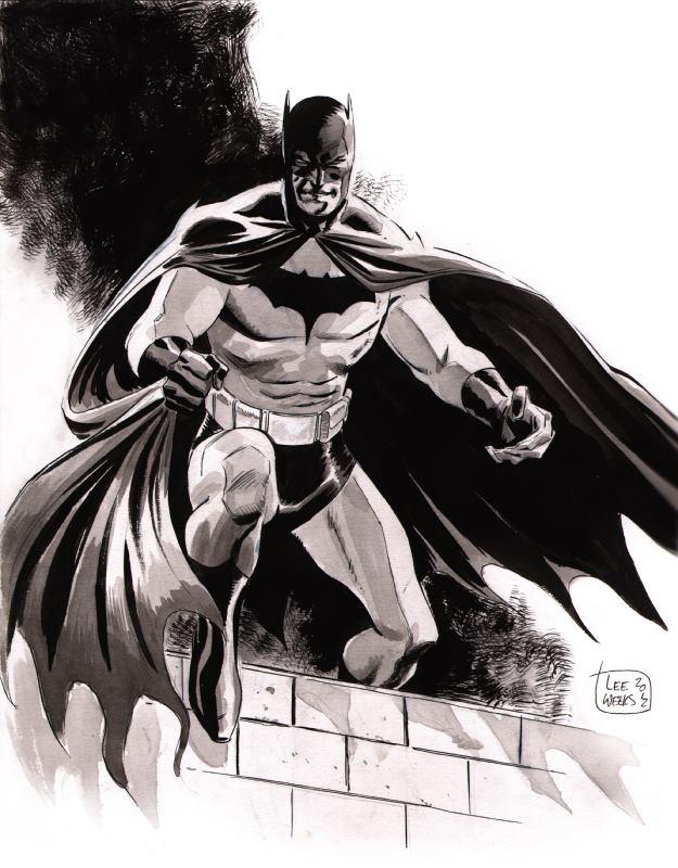 Batman.01