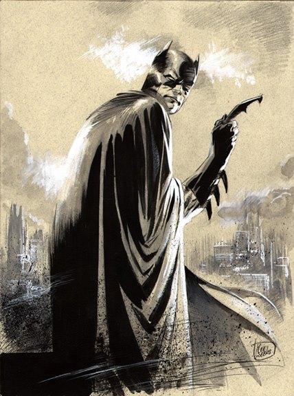 Batman.02