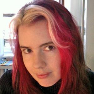 Calista Brill