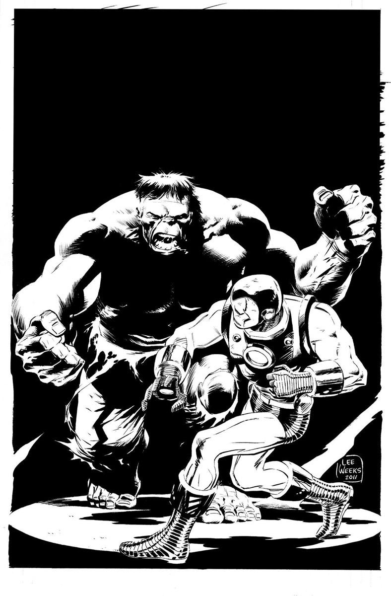 Hulk.01