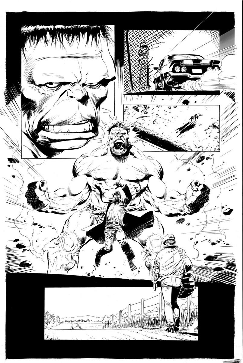 Hulk.02