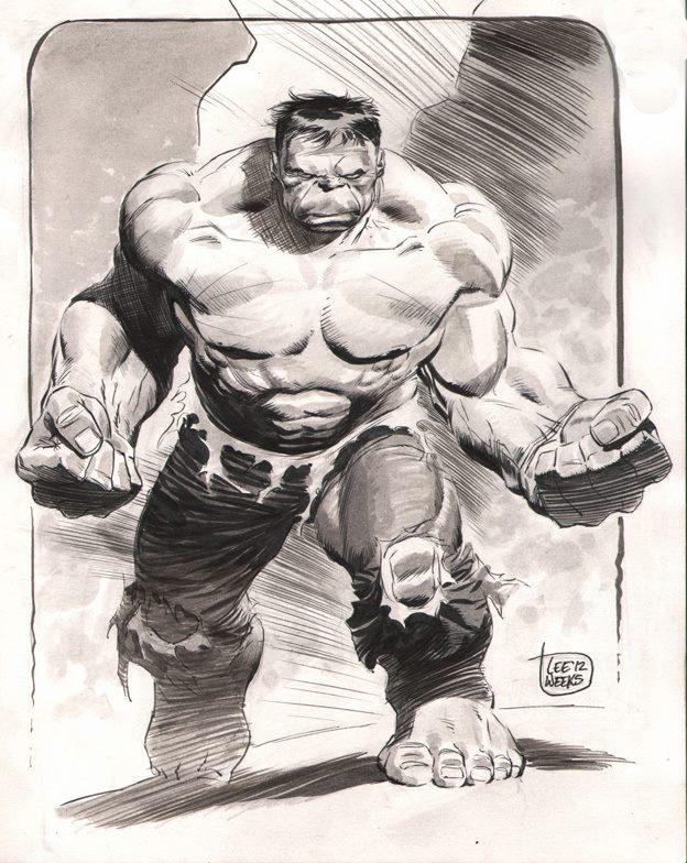 Hulk.03