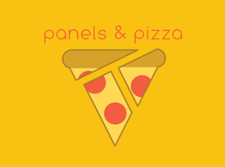 panels-and-pizza