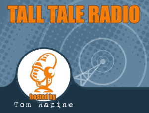 talltaleradio