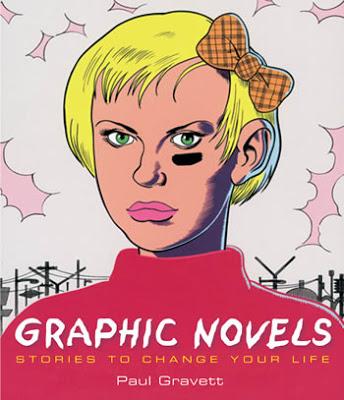 graphicnovels