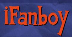ifanboy-logo