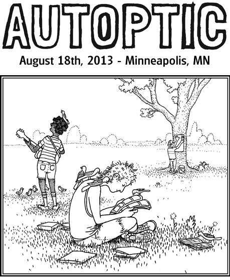 autoptic