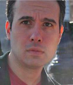 Francesco Marciuliano