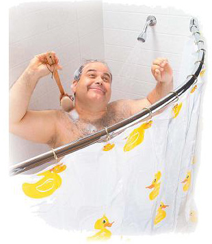curved-shower