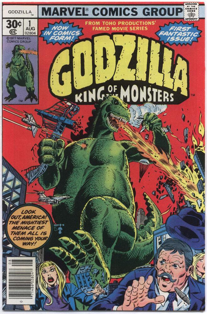 Godzilla_Trimpe
