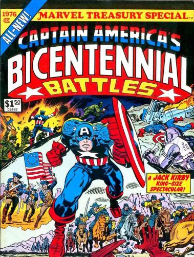 Captain-America-Bicen