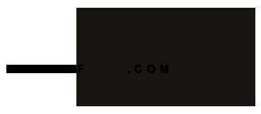 whatifkirby_logo