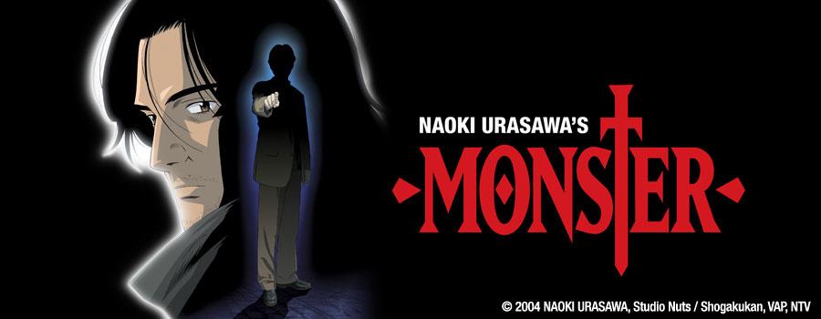 key_art_naoki_urasawas_monster