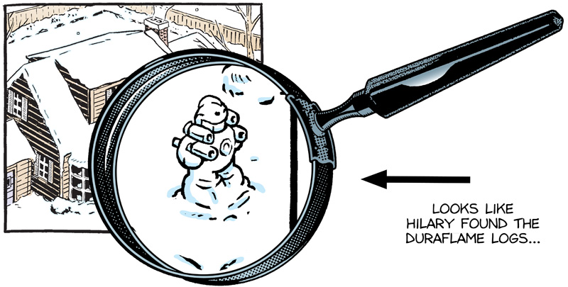 Snowman.small