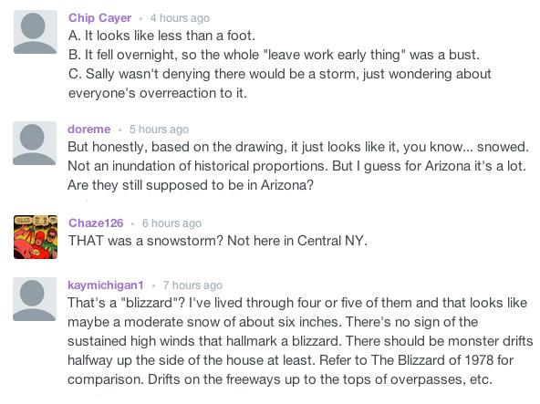 snow.comments