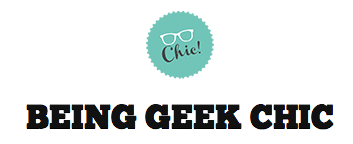 Geek-Chick