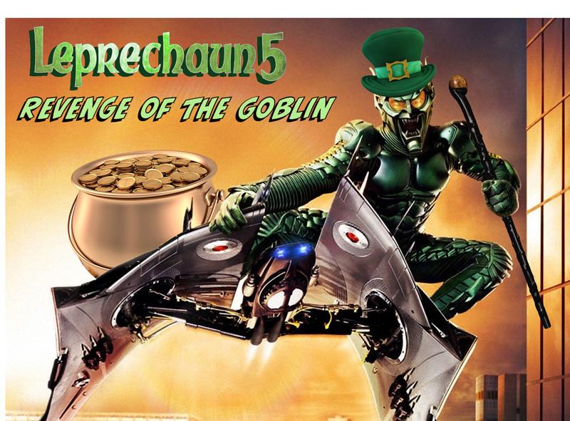 Green_Goblin