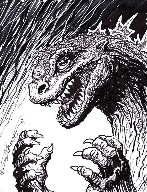 Godzilla_a