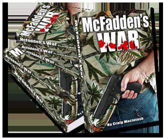 McFaddensWar