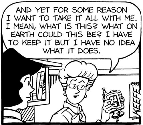 panel.10.24