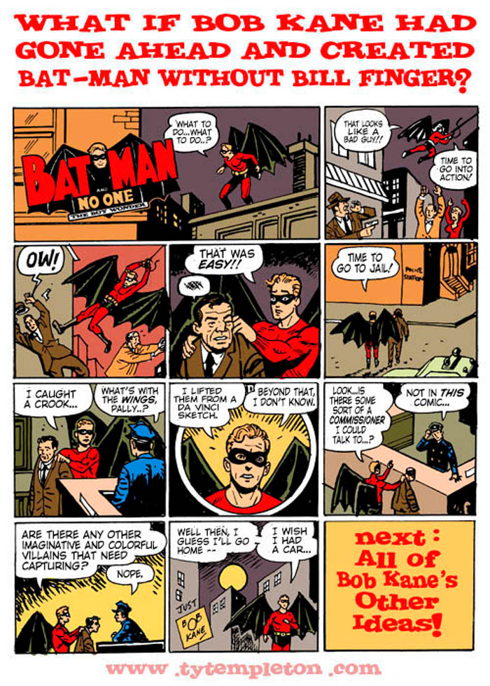 batman-without-bill
