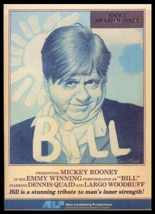 01.Bill