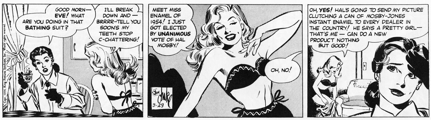 1954.03.29