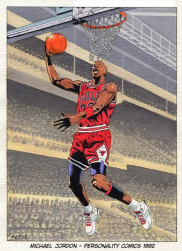 1992.Jordan