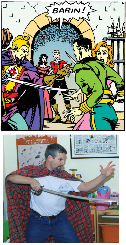 panel.1