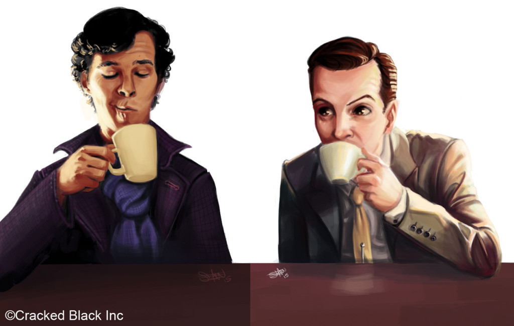 crackedblackinc_coffee