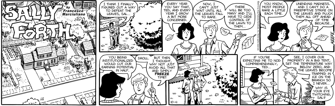 SallyForth_2015.10.04