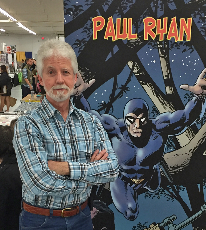 Paul Ryan at GraniteCon 2015, Manchester, New Hampshire