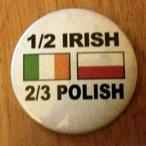 irish:polish