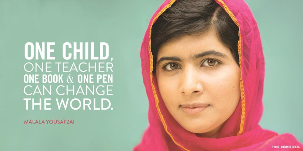 Malala-Quote-10.10-Twitter
